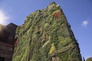 B BOU Hotel Posada de Ronda