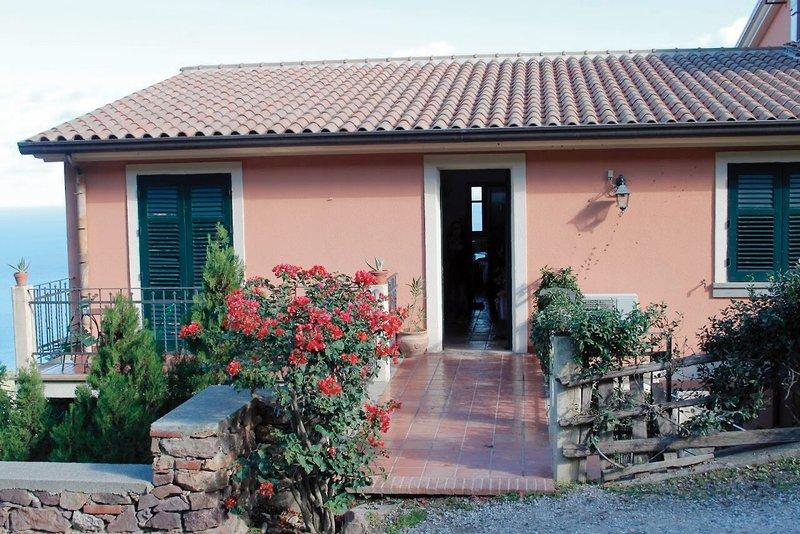 Santa Margherita Agriturismo