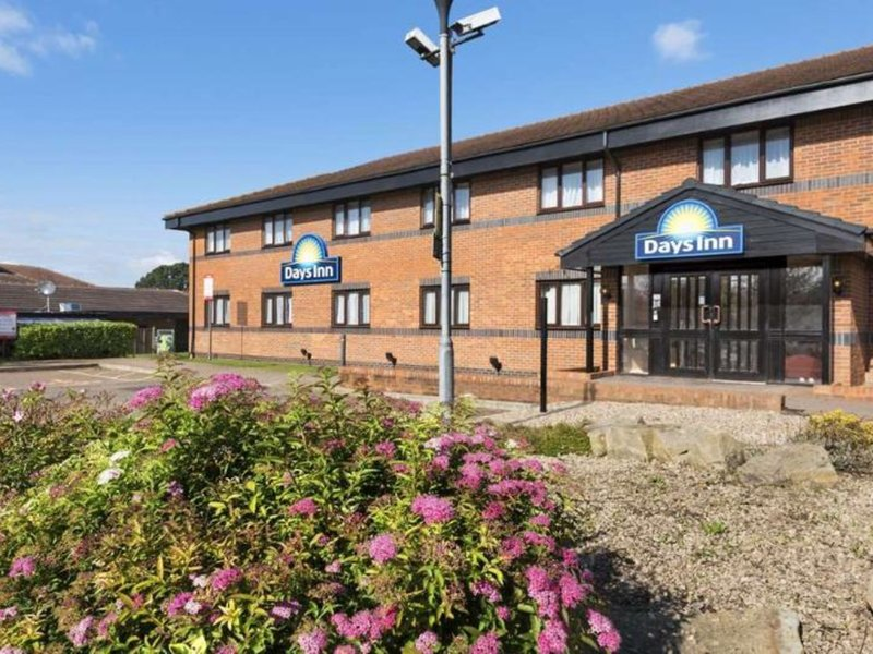 Days Inn Warwick South