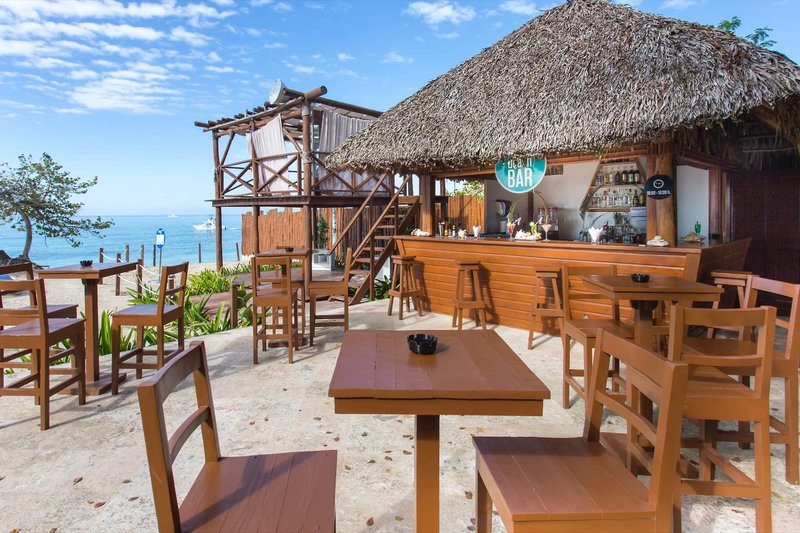 Be Live Collection Canoa 6