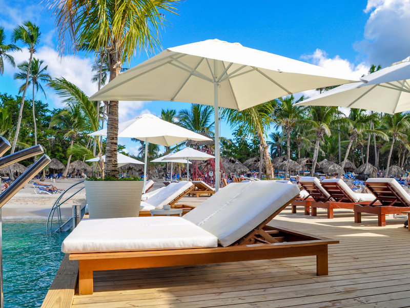 Be Live Collection Canoa 20