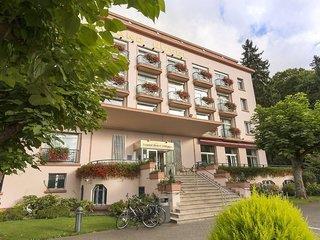 Hotel Grand Filippo