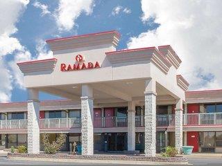 Ramada Conference Center Edgewood