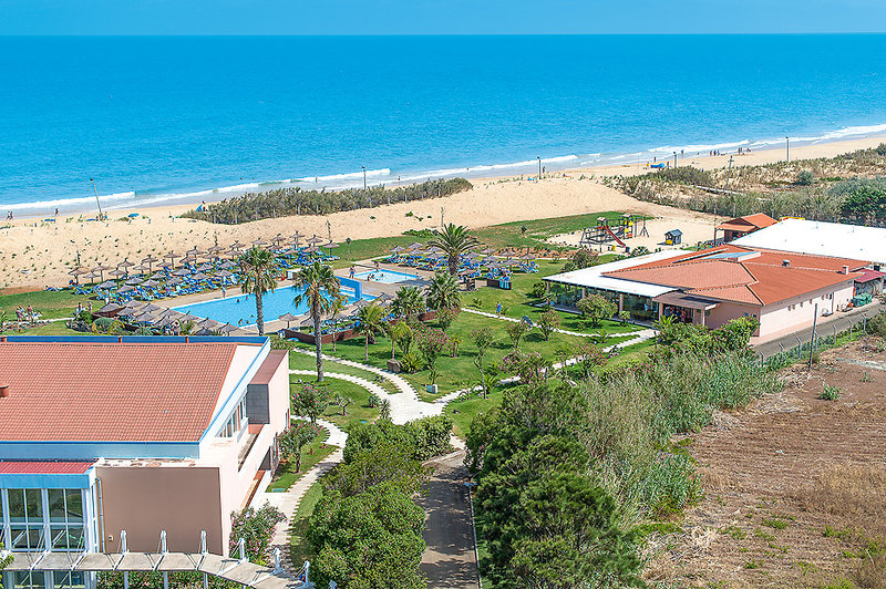 Vila Baleira Porto Santo Wellness Resort & Thalasso Spa 10