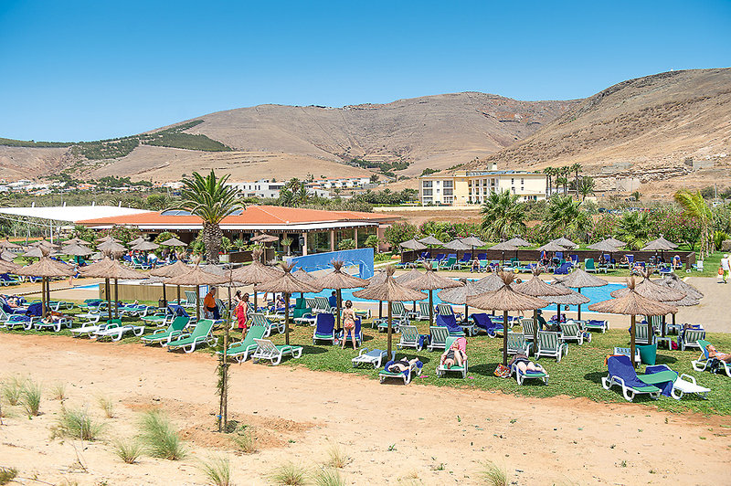 Vila Baleira Porto Santo Wellness Resort & Thalasso Spa 20