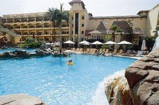 Hotel Amarante Pyramids