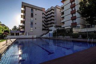 Inter Aparthotel
