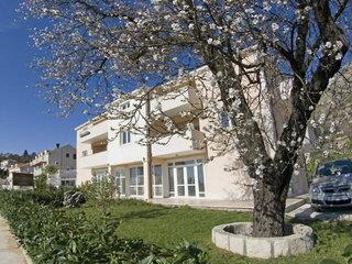 Villa Molina - Apartment Molina & Apartment Palma