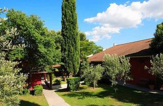 Ibis Styles Aix en Provence Mas des Oliviers