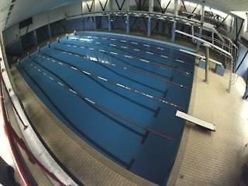 Hotel Residence Arcobaleno