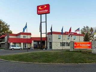 Ramada Limited Medicine Hat