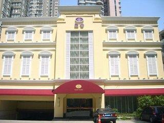 Asset Hotel