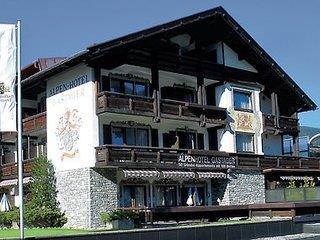 Hotel Gastager