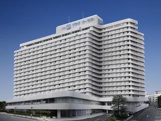Plaza Osaka