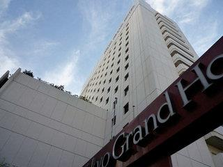 Tokyo Grand