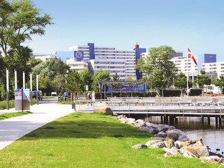 Heiligenhafen Ferienpark