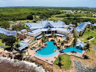 Magdalena Grand Beach & Golf Resort