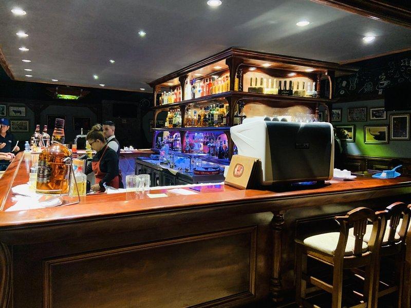 Hotel Santa Clara Libre