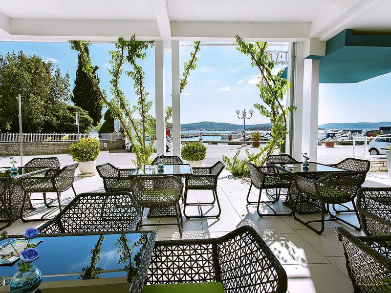 Hotel Kornati