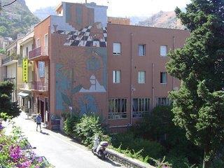 Hotel Innpiero