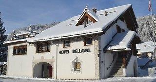 Bellaval Laax
