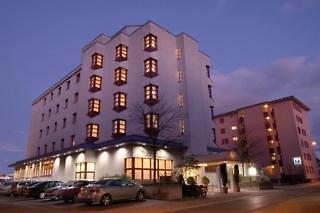 Swiss Quality Sommerau-Ticino