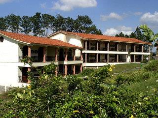 Hotel La Ermita