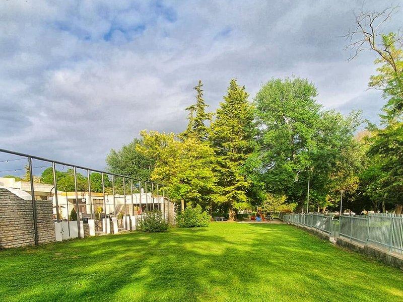 Alkar Hotel