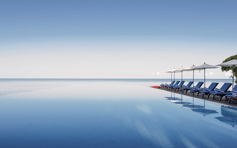 Summer Island Maldives 7