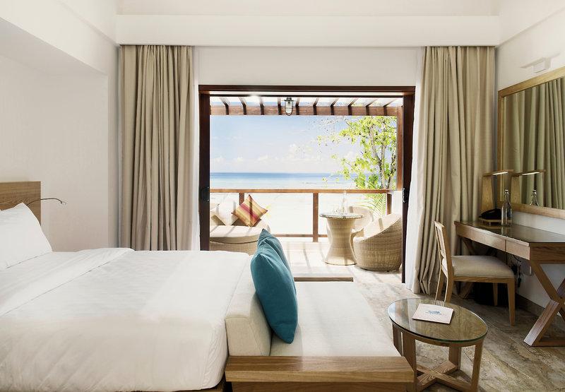 Summer Island Maldives 9