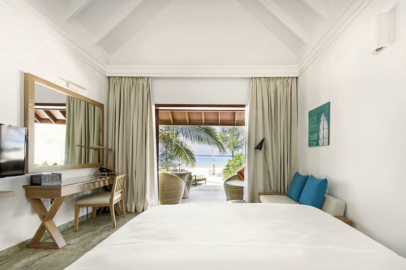 Summer Island Maldives 11