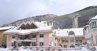 Residence Lorenz