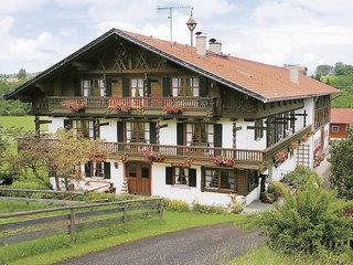 Kohlerhof