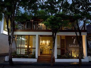 Tanaya Bed & Breakfast Bali