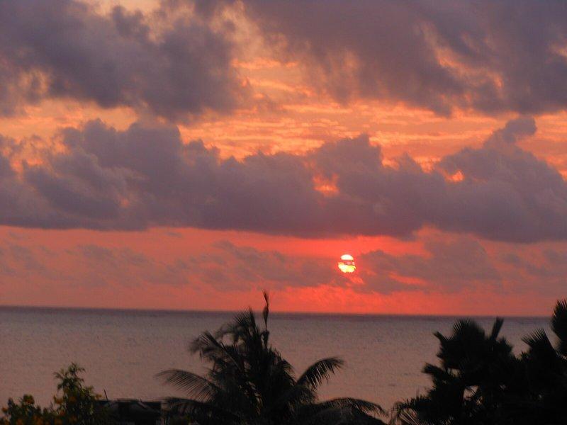 Mbuyuni Beach Village 2