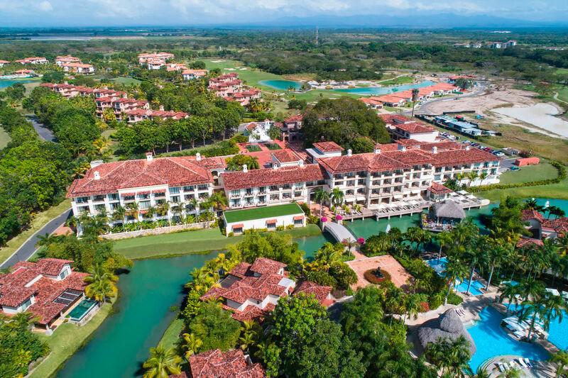 Buenaventura Golf & Beach Resort Panama, Autograph Collection