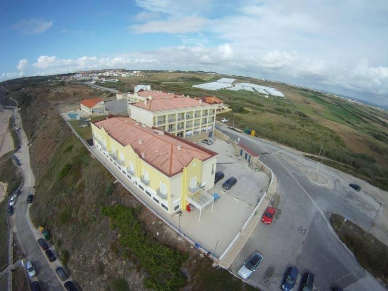 Praia Azul Hotel Restaurante