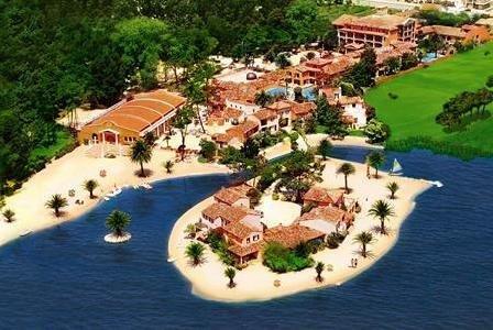 Quinta de Lagoa