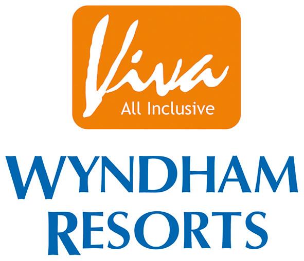 Viva Wyndham Azteca - 16 Popup navigation