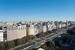 NH Buenos Aires 9 de Julio