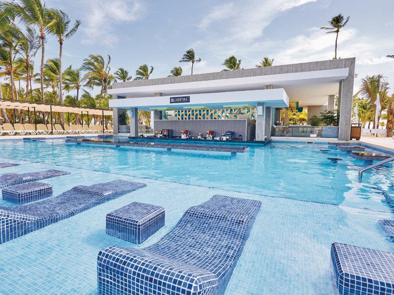 ClubHotel Riu Bambu 4