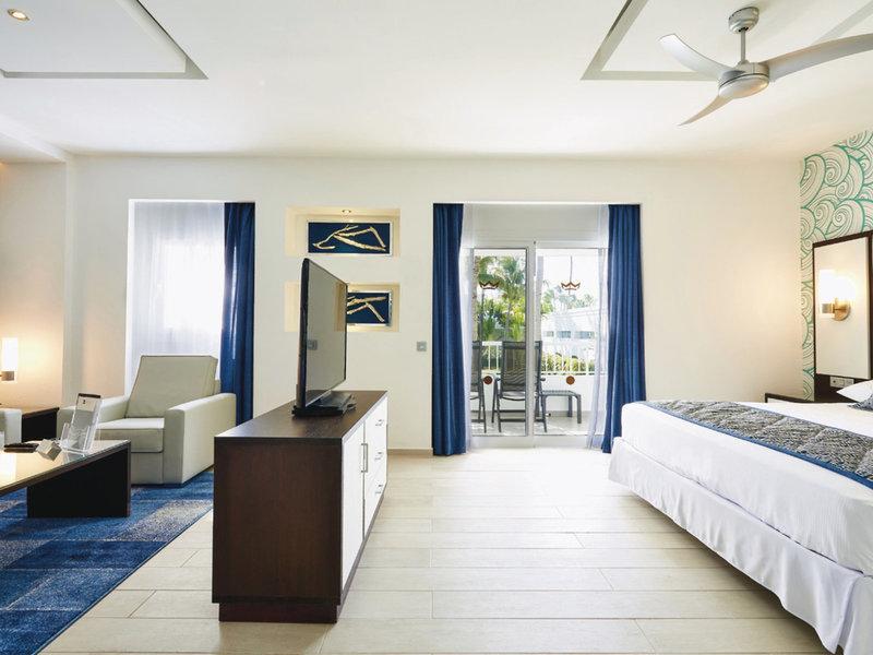ClubHotel Riu Bambu 26