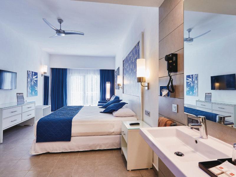 ClubHotel Riu Bambu 27