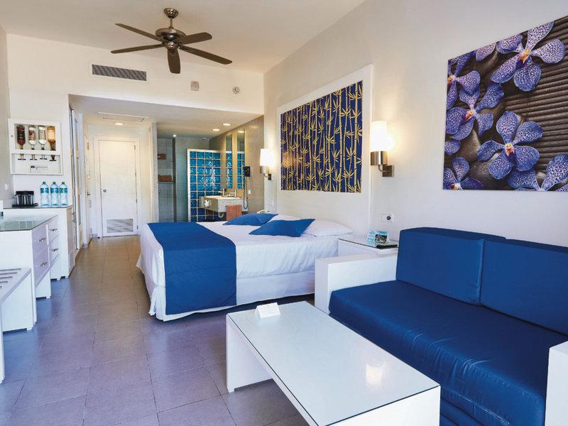 ClubHotel Riu Bambu 28