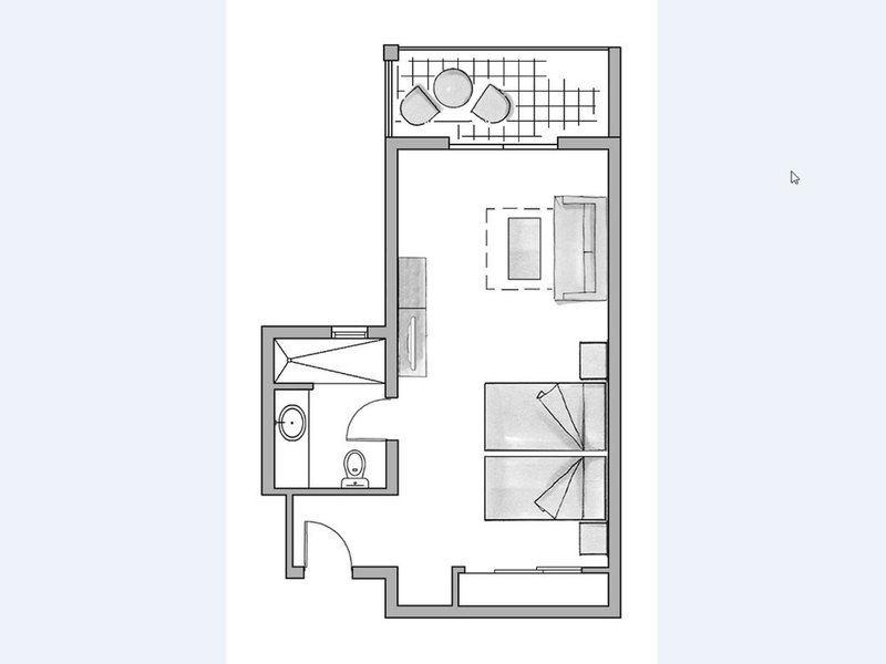 ClubHotel Riu Bambu 34