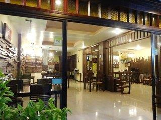 WeChat Inn