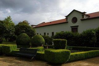 Pousada Mosteiro Guimaraes, Small Luxury Hotels