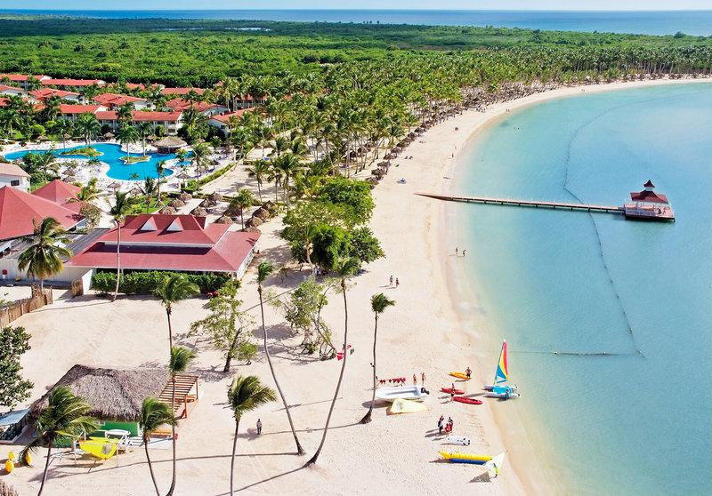 Bahia Principe Grand La Romana 2