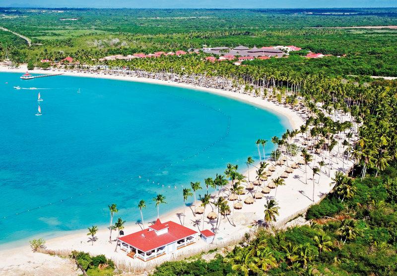 Bahia Principe Grand La Romana 15