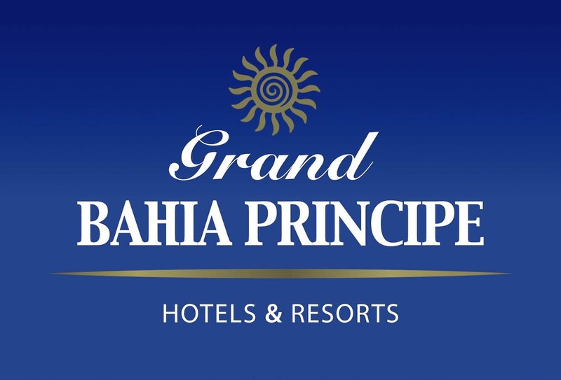 Bahia Principe Grand La Romana 16